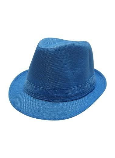 Şapka-Panyo